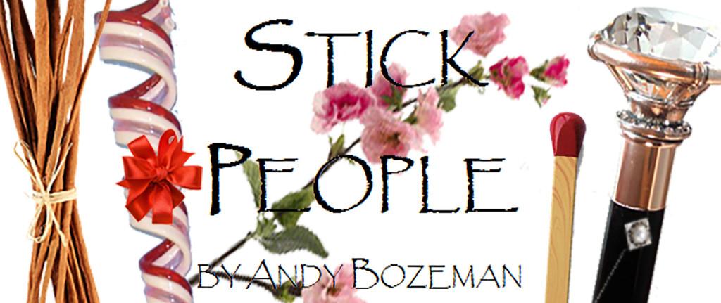stick people 1